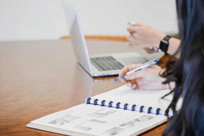 Online marketing afkortingen en uitleg daarbij