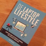 review laptop lifestyle
